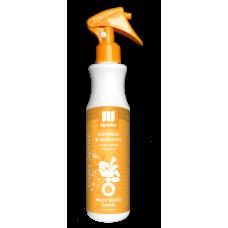 Nootie Daily Spritz Conditions & Moisturizes Spray Warm Vanilla Cookie 236ml