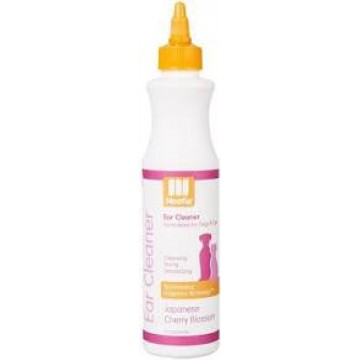 Nootie Ear Cleaner  Japanese Cherry Blossom 236ml