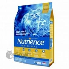 Nutrience Healthy Adult Original 2.5kg