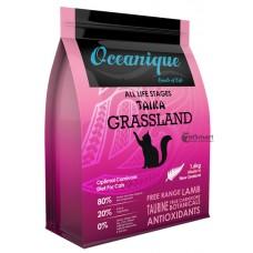 Oceanique Taika Grassland 1.6kg