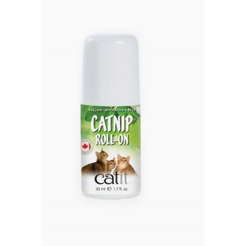 Catit Senses 2.0 Catnip Roll-On 50mL
