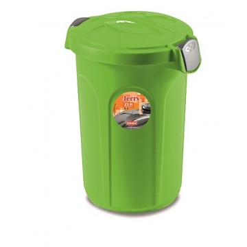 Stefanplast Food Container 23L Apple Green