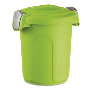Stefanplast Food Container 8L Apple Green