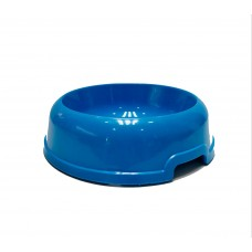 Cat Bowl (M) Blue