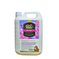 Petholic Monaco Argan Oil Treatment Conditioner 1 Gallon