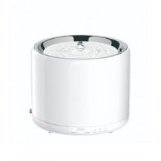 PetKit EverSweet GEN 3 Smart Drinking Fountain White 1.35L