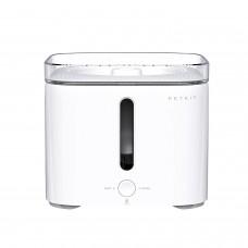 PetKit EverSweet GEN 2S Smart Drinking Fountain White 2L