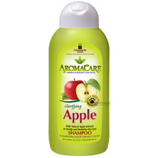PPP AromaCare Clarifying Apple Shampoo 400ml