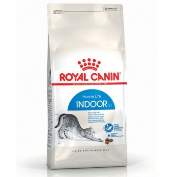 Royal Canin Home Life Indoor 27 10kg