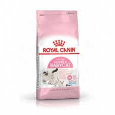 Royal Canin First Age Mother & Baby Cat 2kg