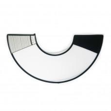 Rubeku Calming Cone Collar Extra Large