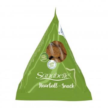 Sanabelle Snack 20g - Hairball  (4pcs)