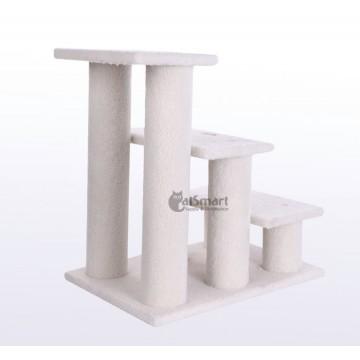 Armarkat Scratching Furniture Cream AMA05