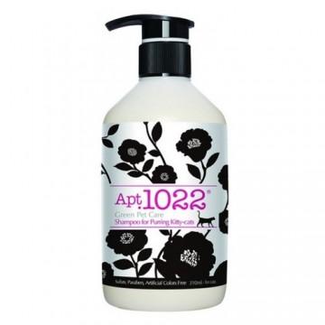 APT 1022 Shampoo for Purring Kitty-Cats 310ml