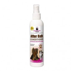 PPP After Bath Conditioner Spray Detangler & Mointurizes 237ml