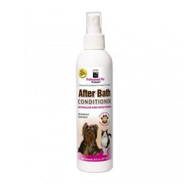 PPP After Bath Conditioner Spray Detangler & Mointurizes 237ml