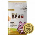 Snappy Bean Green Pea Cat Litter Wild Honey 7L (6 Packs)
