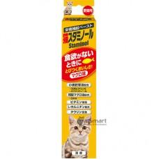 Earth Pet Staminol Appetite Improvement 50g
