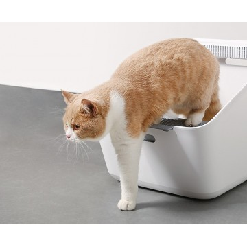 PetKit Pura Cat Litter Box