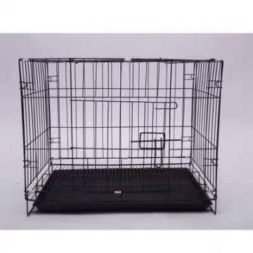 Topsy Premium Portable Fence For Pets