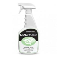 Odormed All Purpose Fresh Scent Spray 650ml