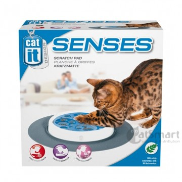 Catit Senses Scratch Pad