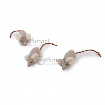 AFP 3 Blind Mice