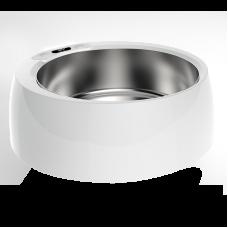 Plouffe Smart Thermal Bowl Large