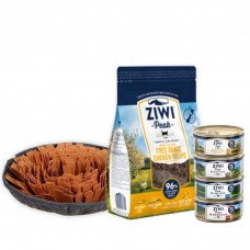Ziwi Peak Chicken Box of Thanks