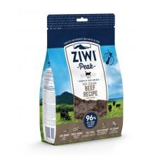 Ziwi Peak Air Dried Beef Recipe 400g