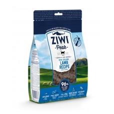 Ziwi Peak Air Dried Lamb Recipe 400g