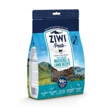 Ziwi Peak Air Dried Mackerel & Lamb Recipe 400g
