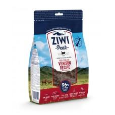 Ziwi Peak Air Dried Venison Recipe 400g