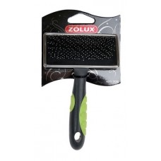 Zolux Metal Slicker Small
