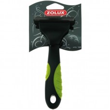 Zolux Deshedding Brush