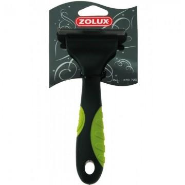 Zolux Deshedding Brush