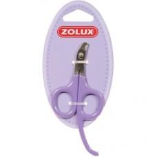 Zolux Claw Scissors Small