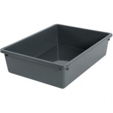 Zolux Eco Litter Box Small Grey