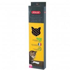 Zolux HoneyComb Cardboard Scratcher