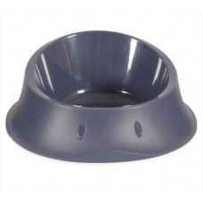 Zolux Ez Grip Bowl - Matt Navy Blue 0.35L
