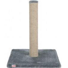 Zolux Mono Scratching Post Grey