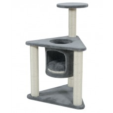 Zolux Kea Cat Tree Small