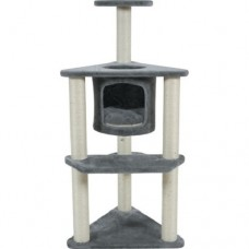 Zolux Kea Cat Tree Medium
