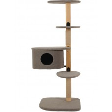 Zolux Jonah 3 Cat Tree