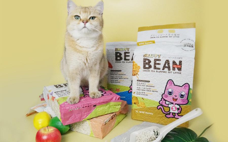 CatSmart-Premium-Products