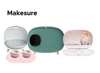 About Makesure