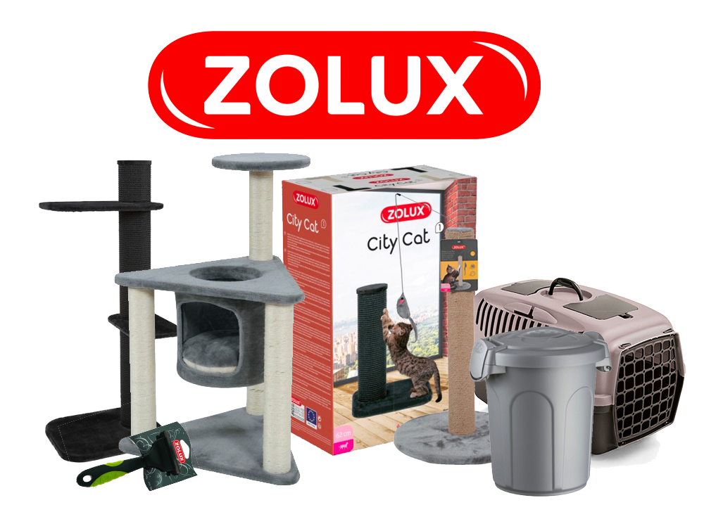 About Zolux