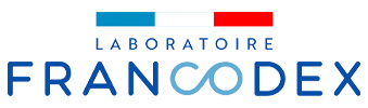 Francodex-logo
