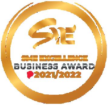 CatSmart-Business-Awards-Logo