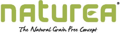 naturea-logo